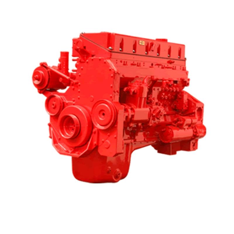 M11 series engine, Dalian diesel large motor